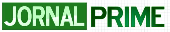 Jornal Prime