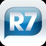 R7.com