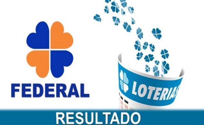 (Reprodução/internet) - resultadoloteriafederal - Loteria Federal : Resultado desta quinta-feira – Concurso 5186